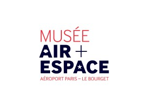 musee-air-et-espace-iv-1_0