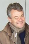 Jean-Yves Cercy