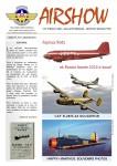 Newsletter 12 2014