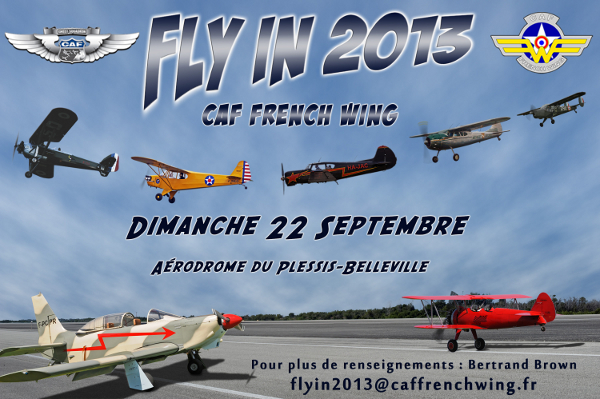 Fly in 2 (1) - Copie