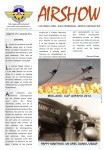 News octobre 2014