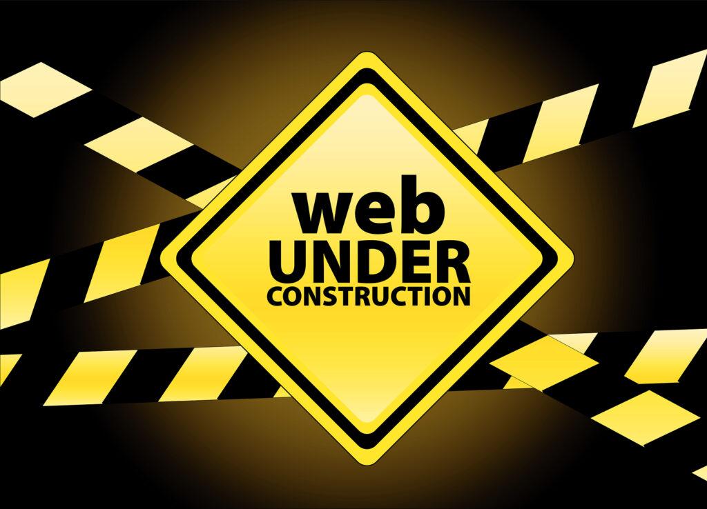 Notre site internet est en cours de relooking, en attendant suivez nos activités sur notre page FACEBOOK CAF French Wing