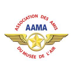logo-aama-2016