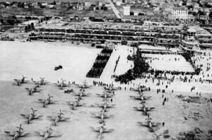 Le 20 juin 1945,